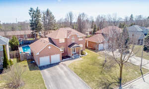 Real Estate for Sale, ListingId: 51491261, Alliston, ON  L9R 1X6