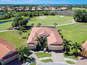 Featured Property in North Venice, FL 34275