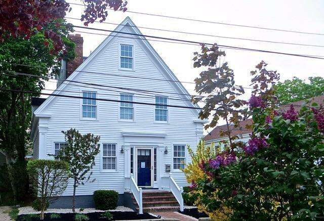 Real Estate for Sale, ListingId:45518380, location: 11 Pearl Street Provincetown 02657