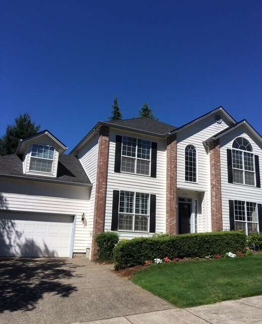 Rental Homes for Rent, ListingId:46894826, location: 6160 Crooked Stick Lp. Salem 97306