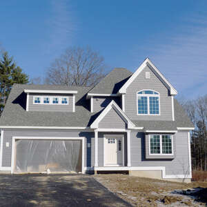 Featured Property in Dover, NH 03820