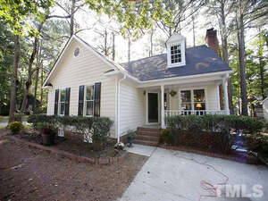 Featured Property in Raleigh, NC 27604
