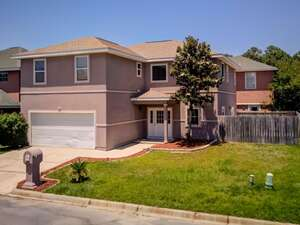 Featured Property in Miramar Beach, FL 32550
