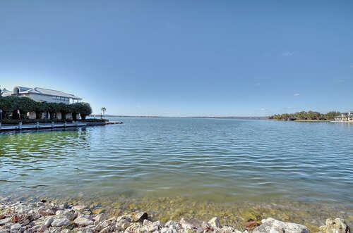 Land for Sale at Lot G Fm 2147 W Horseshoe Bay, Texas 78657 United States