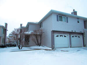 Featured Property in Red Deer, AB T4R 2Z5