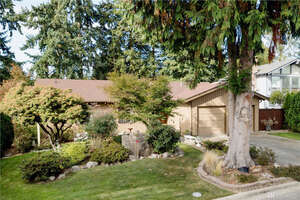 Featured Property in Kent, WA 98032