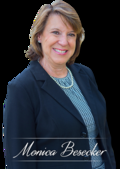 Monica Besecker, Mooresville Real Estate