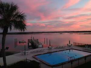 Vacation for Sale, ListingId:40001592, location: 7265 A1A South St Augustine 32080