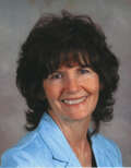 Mary Ross, Monroe Real Estate