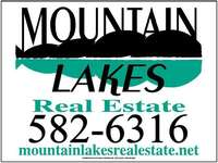 Mountain Lakes Real Estate, LLC