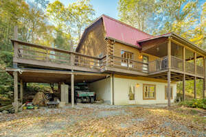 Featured Property in Boone, NC 28607