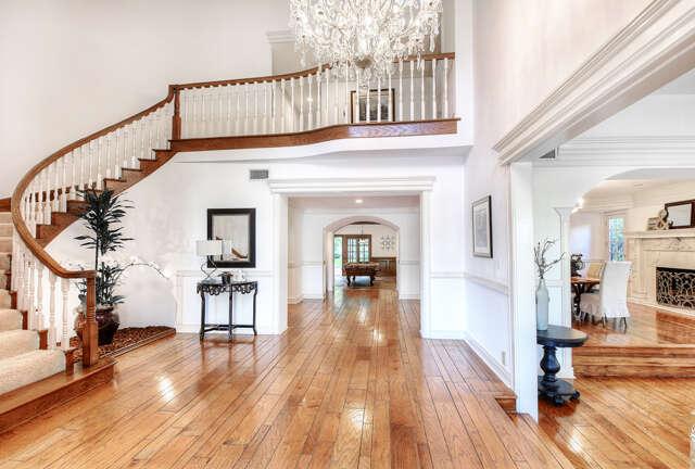 Single Family for Sale at 30105 Hillside Terrace San Juan Capistrano, California 92675 United States