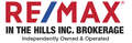 RE/MAX In The Hills Inc. Brokerage, Caledon ON