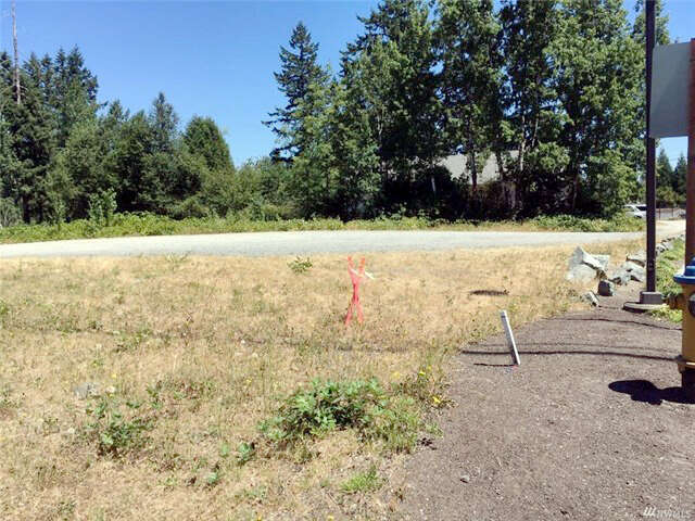 Single Family for Sale at 15011 35th Ave SE Mill Creek, Washington 98012 United States