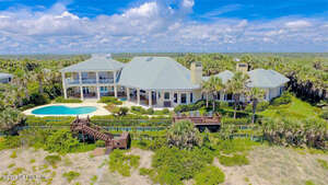 Real Estate for Sale, ListingId: 31574801, Ponte Vedra Beach, FL  32082