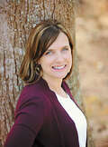 Lana Smith, Greenville Real Estate