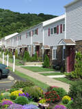 Apartments for Rent, ListingId:9994343, location: 105 Village Road Pittsburgh 15205
