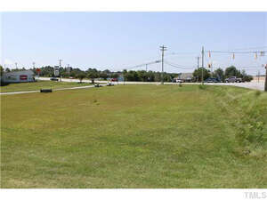 Commercial Property for Sale, ListingId:29347347, location: TBD North Bridge Street Elkin 28621