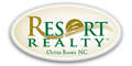 Resort Realty - Duck, Duck NC