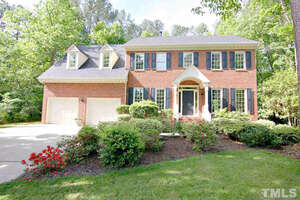 Featured Property in Cary, NC 27518