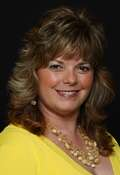 Gina Brammer, Summerville Real Estate
