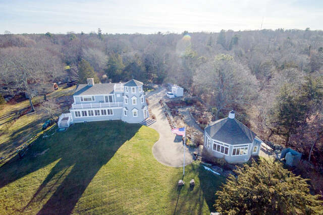 Real Estate for Sale, ListingId:43429324, location: 34 BLACK DUCK and SANDY NECK Lane West Barnstable 02668