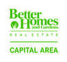 Better Homes and Gardens Real Estate, Harrisburg PA