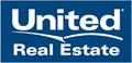 United Real Estate, Wayne PA