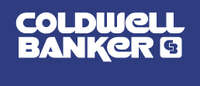 Coldwell Banker Residential Brokerage Mt Pleasant