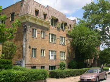 Apartments for Rent, ListingId:9412449, location: 6351 Walnut Street Pittsburgh 15206