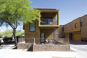 Featured Property in Tucson, AZ
