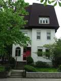 Apartments for Rent, ListingId:12359907, location: 5608 Ellsworth Avenue Pittsburgh 15206