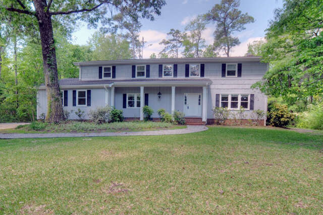 Real Estate for Sale, ListingId:45397909, location: 3907 Echo Farms Blvd Wilmington 28411