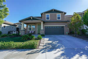 Featured Property in Murrieta, CA 92563
