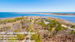 Real Estate for Sale, ListingId: 32903066, Quogue, NY  11959