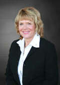 Linda Thomas, Inverness Real Estate