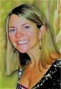 Melanie J. Day, Duck Real Estate