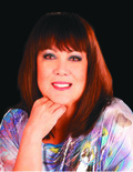Sheila M. Machado, DR, Hilo Real Estate