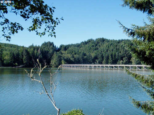 Home Listing at 0 COLLINS RD, WESTLAKE, OR