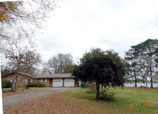 Real Estate for Sale, ListingId:42211910, location: 18072 W Lakeview Troup 75789