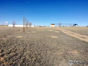 Featured Property in Pierce, CO 80650