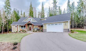 Real Estate for Sale, ListingId: 49594877, Hayden, ID  83835