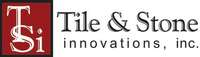 Tile & Stone Innovations, Inc.