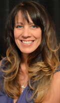 Debi Frazier Rorick, Bridgeport Real Estate