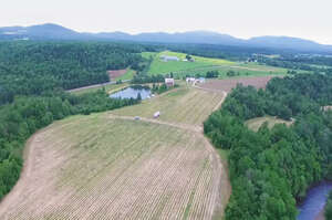 Featured Property in Dixville, QC
