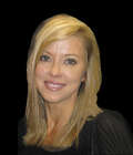 Kelly Ross Benton, Charlotte Real Estate