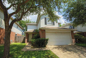 Featured Property in Houston, TX 77036