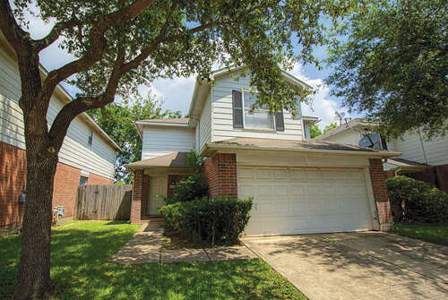 Featured Property in HOUSTON, TX, 77036