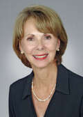Barbara Broughton, Winter Park Real Estate