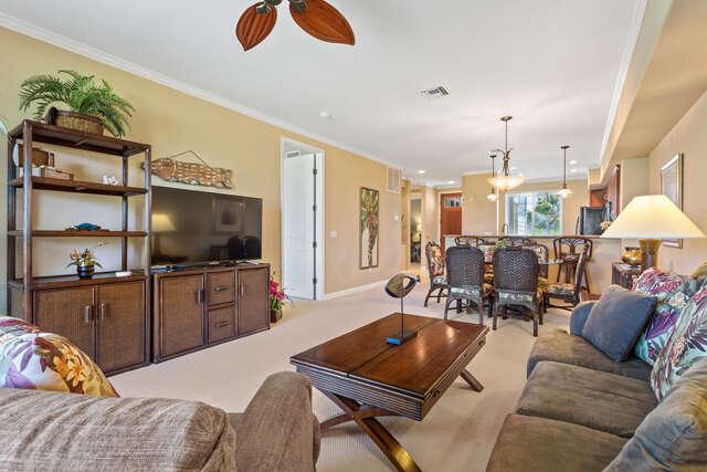Condominium for Sale at 69-180 Waikoloa Beach Dr Waikoloa, Hawaii 96738 United States